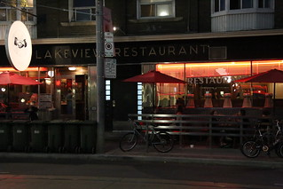 The Lakeview - Toronto