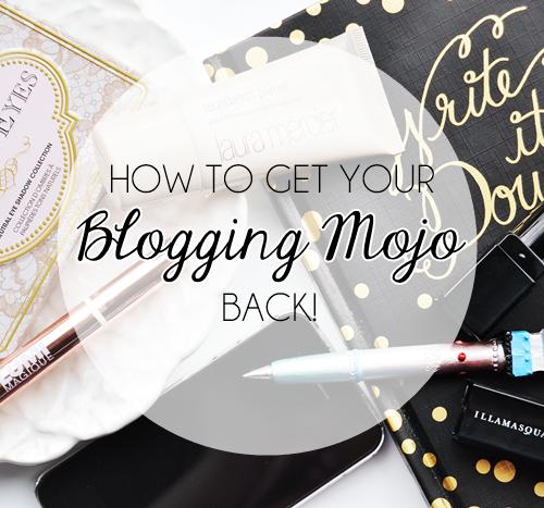 Blogging_Mojo