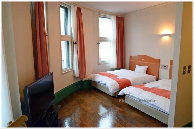 HOTEL VIBRANT OTARU活力小樽飯店001-DSC_2662