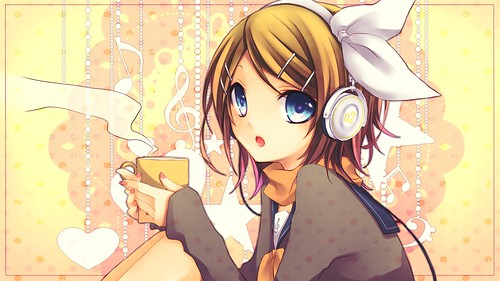 Anime Girls Wallpapers (45)