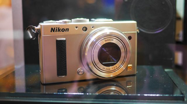 Nikon Day 2014_13