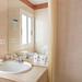 Hotel RH Sol baño individual