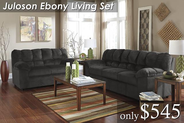 26600-38-35-T228 -- Juloson Ebony 545