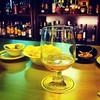 A estas horas es lo que toca #cerveza #aperitivo #placeresdelavida #igersmadrid #iphone #picoftheday #fotodeldia