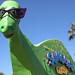 Throwback Thursday - Dinosaur Jack's Sunglass Shack