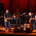 David Hidalgo (of Los Lobos) & Peter Frampton - Live @ The Hollywood Bowl