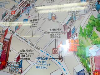 nampodong-map.jpg