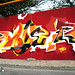 Pacer1 by G.PACER