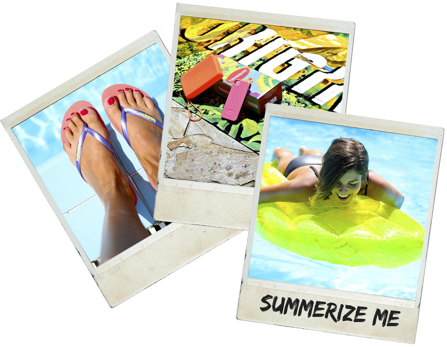 trendy_taste-look-outfit-street_style-ootd-blog-blogger-fashion_spain-moda_españa-verano-summer-sandalias-havaianas-concurso-polaroid