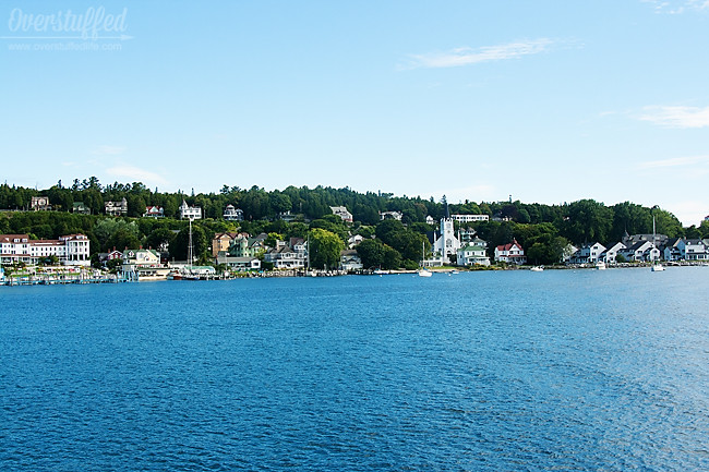 IMG_9221 Mackinac Island web