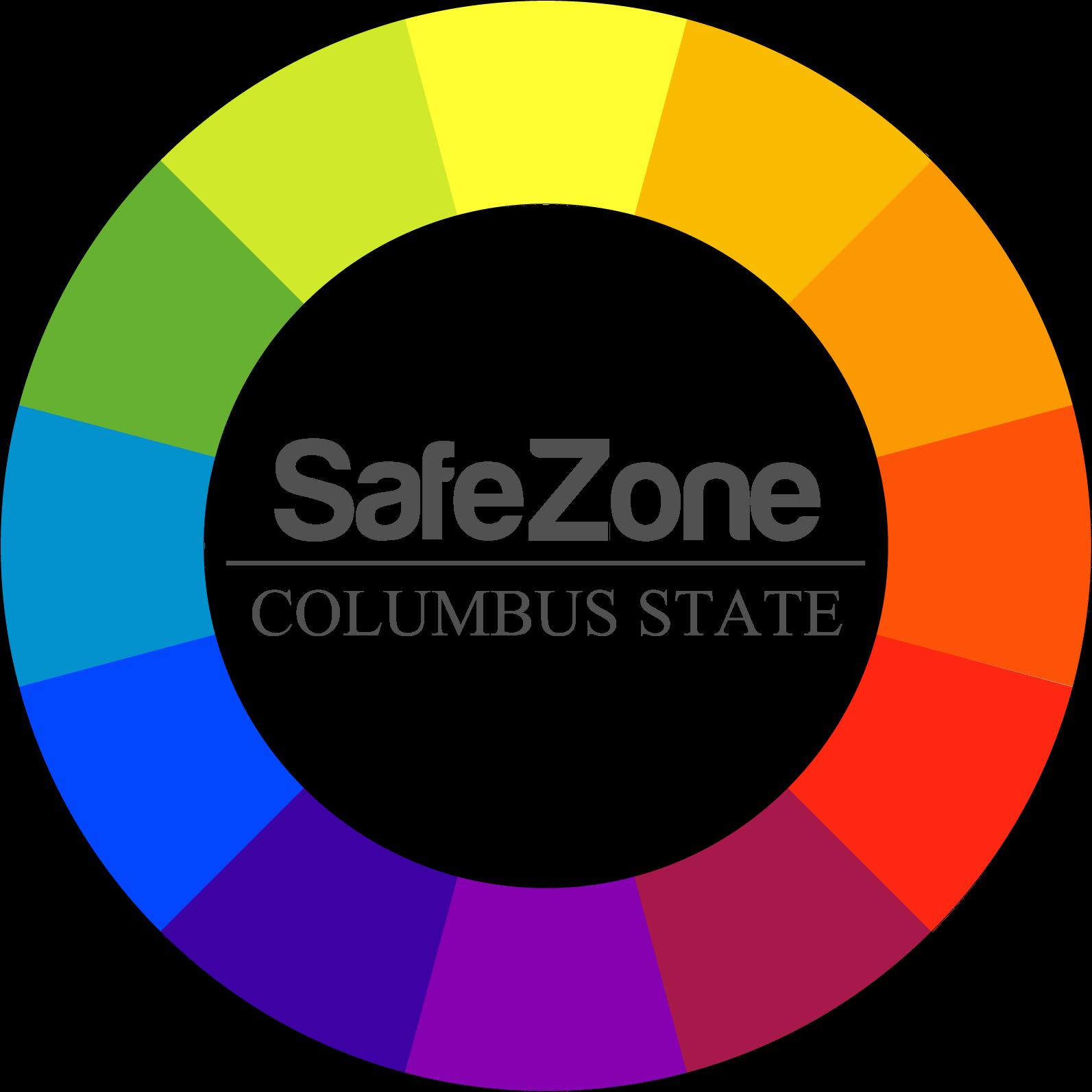 SafeZone New