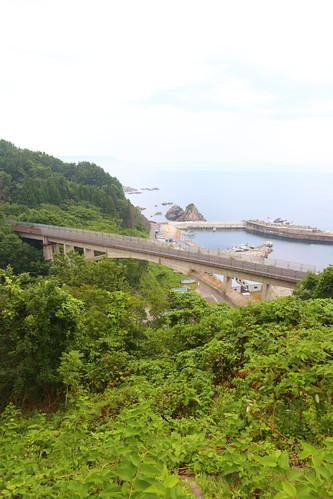 2014-08-04_209.JPG