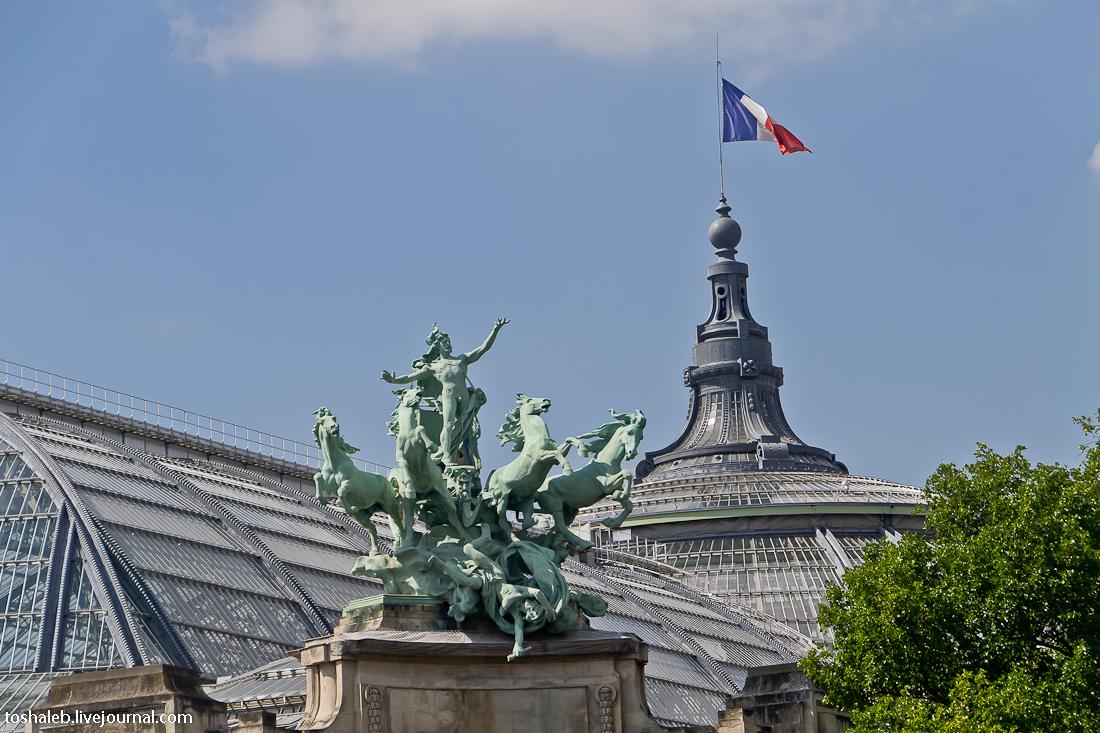 Париж_2014_1-2-110