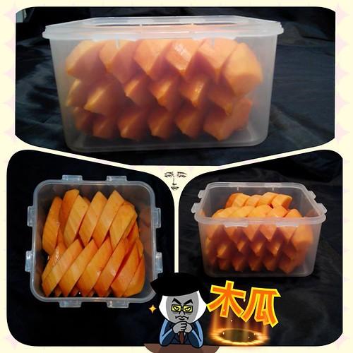 20140721 papaya
