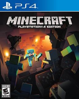 Minecraft_PS4_USpkg-E10