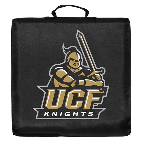 UCF Knights Stadium Cushion