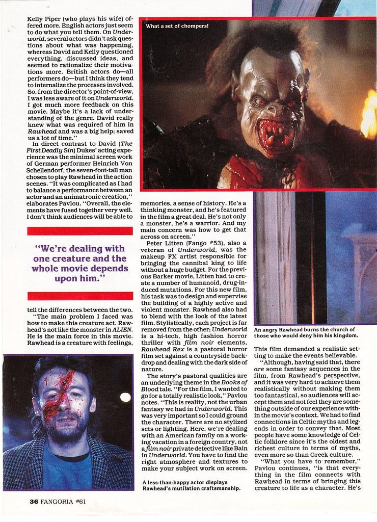 Rawhead Rex pg3