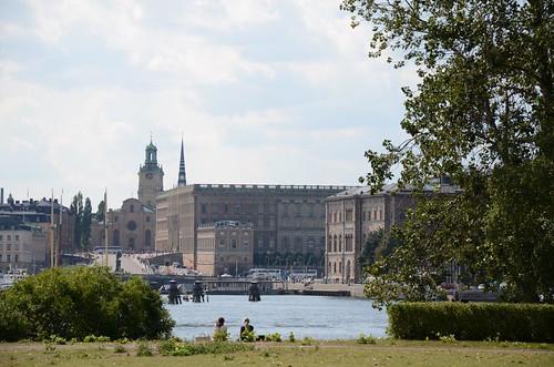 Sverige 2014 - NIK_7252