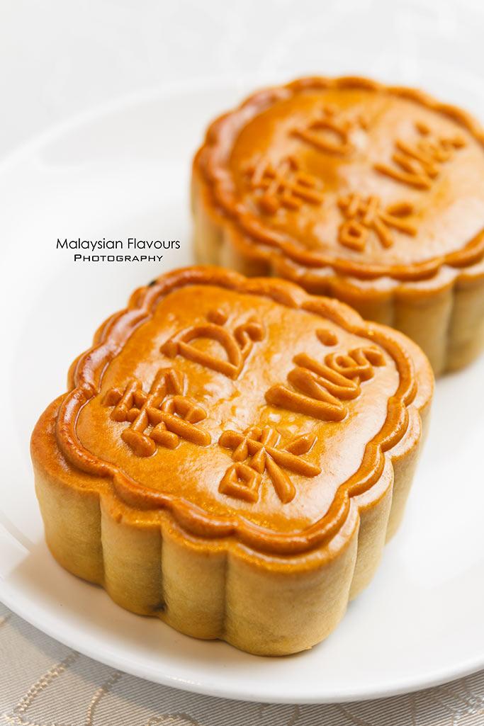 di-wei-chinese-cuisine-restaurant-moocake-2014-empire-hotel-subang