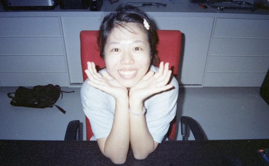 Raymond Phang Film Play - 18
