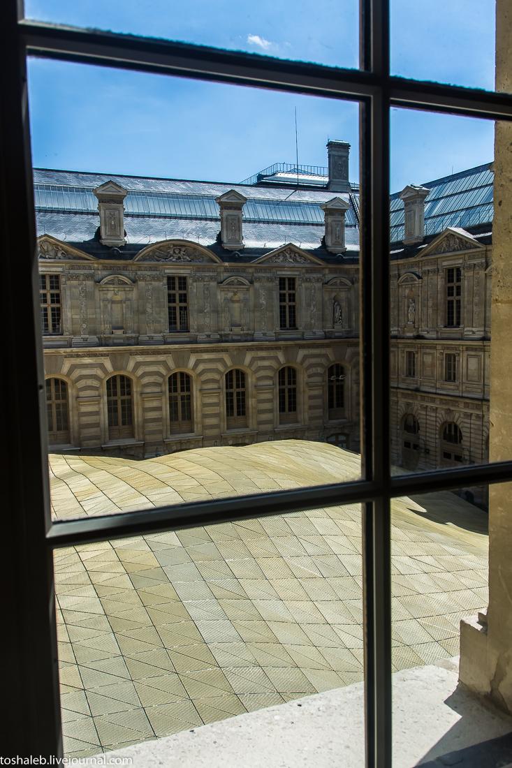 Louvre-45