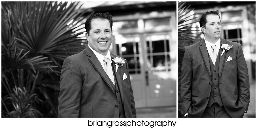 Brandi_Will_Preview_BrianGrossPhotography-196