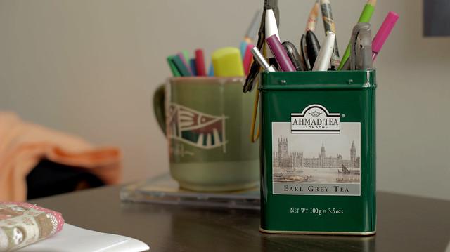 ahmad tea (2)