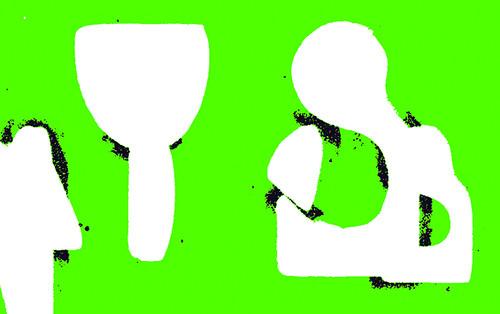 d1115255532e9485_fraser-muggeridge-mimeographica-alphabetica