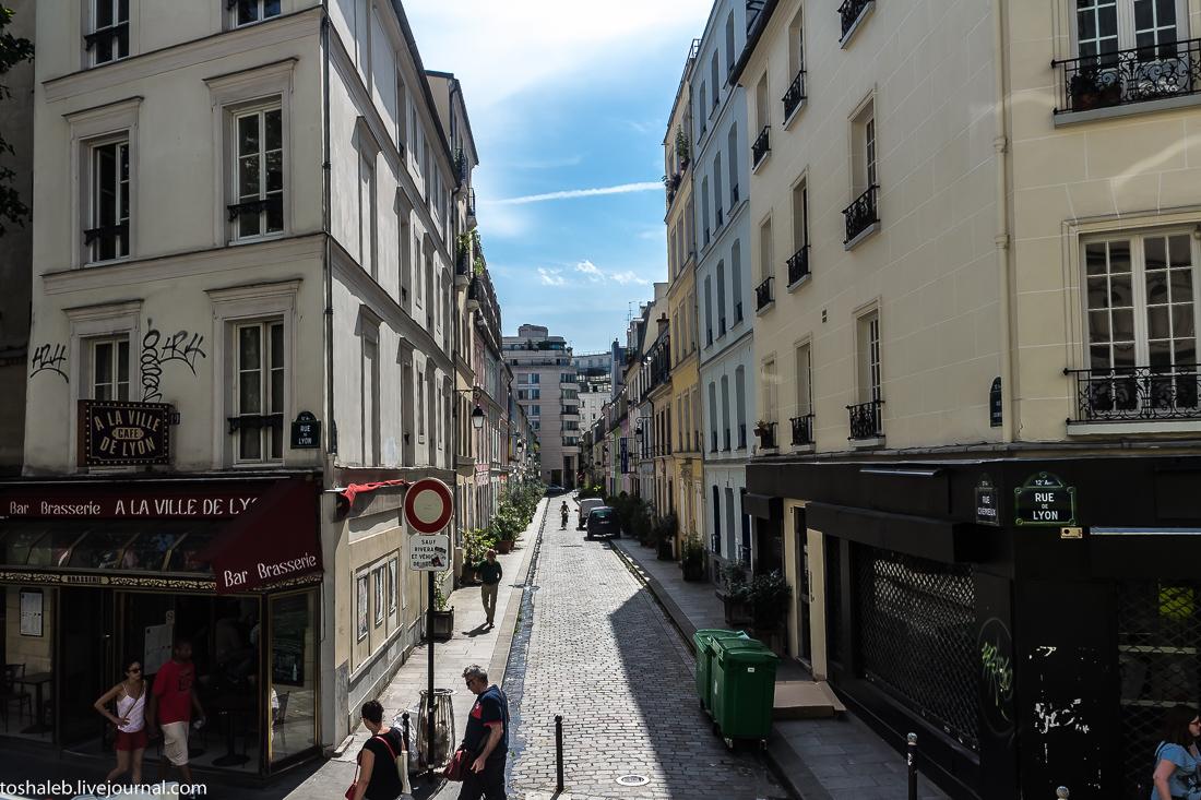 Париж_3-71