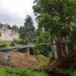 Cragside 2014-08-14