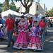Street Fair 3