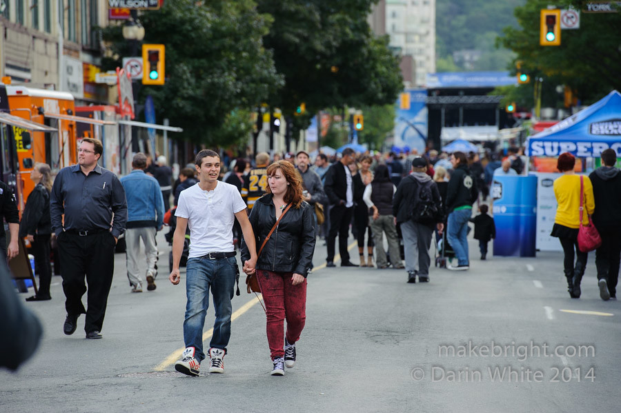 SuperCrawl - Sep 2014 - Hamilton 432