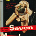 Pocket Books 2874 - Ellery Queen - The Case of the Seven Murders