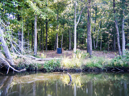 Boyds Mill Pond-005