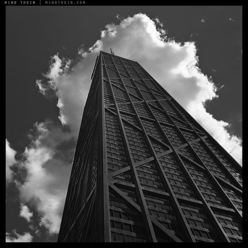 33_64Z3121 verticality XXXIII copy