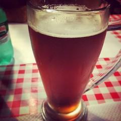 #visioni #birra #rossa #daje #paniniforti quando ci vuole ci vuole