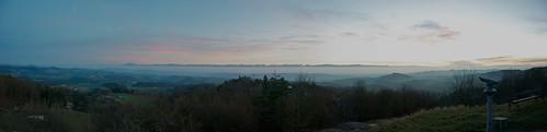 panorama austria scans nikon stthomas upperaustria fernblick oberösterreich fotoeigenschaften mühlviertel