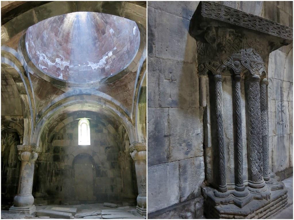 luostarit6