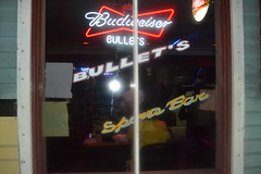 655 Bullet's