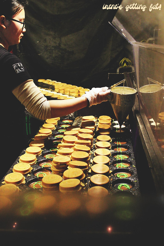 night-market-pancake