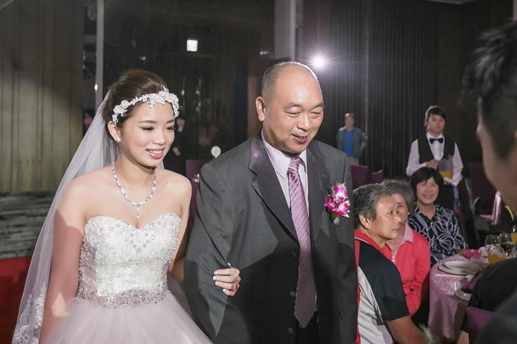新竹婚攝65