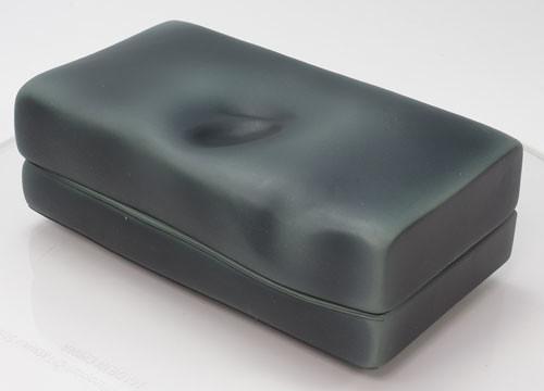 IMGP2829