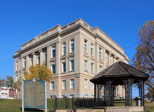 downtown historic missouri courthouse poplarbluff countycourthouse butlercounty nationalregisterofhistoricplaces nrhp