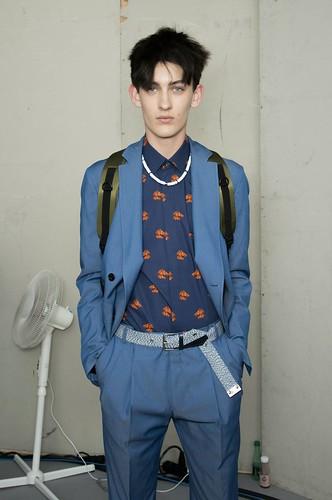 Bartek Sokowiec3008_SS15 Paris Krisvanassche(fashionising.com)