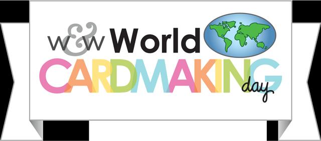 WCMDblogbanner2014
