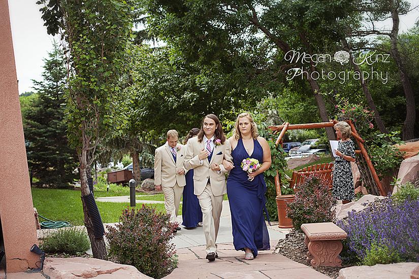 Waco Texas Photographer Megan Kunz Photography Steve and Kara Wedding_1557b