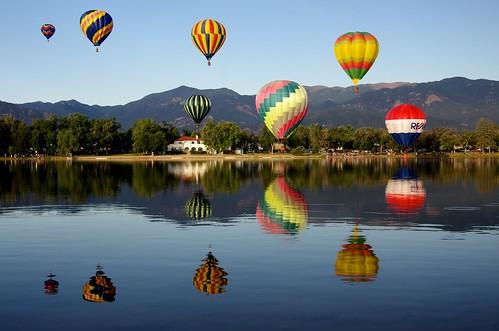 Colorado Springs Balloon Classic IMGP8874