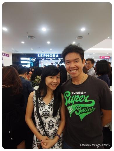 Sephora Kuching_20140901_005