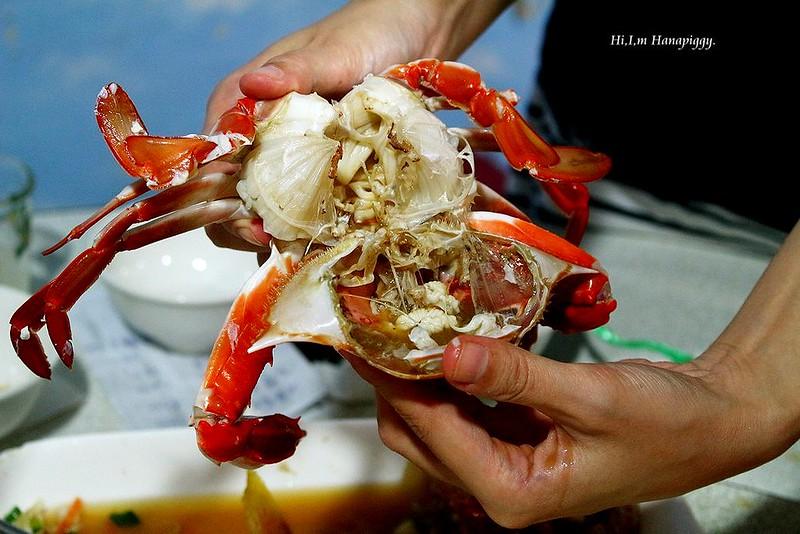 西北萬里蟹 (64)