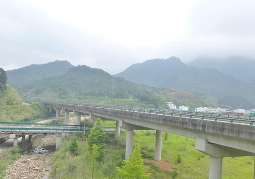 Jiangxi-Tunxi-Wuyuan-bus (24)